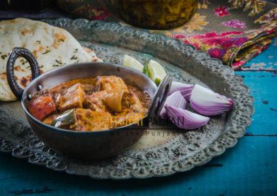 Punjabi Paltan